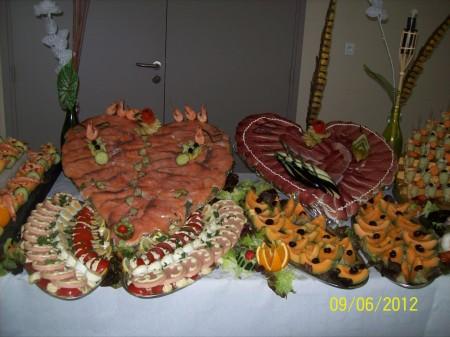 buffet  illona  2012 130