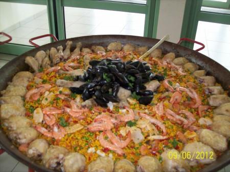 buffet  illona  2012 136