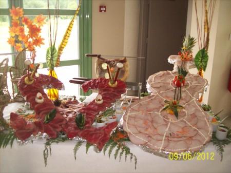 buffet  illona  2012 138