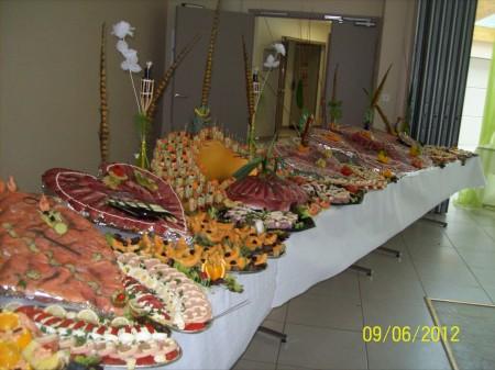 buffet  illona  2012 141