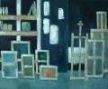 https://www.waibe.fr/sites/mcp49/medias/images/Atelier/atelier2.JPG