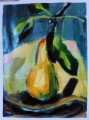 https://www.waibe.fr/sites/mcp49/medias/images/__HIDDEN__galerie_18/peinture_MCP.JPG