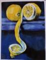 https://www.waibe.fr/sites/mcp49/medias/images/__HIDDEN__galerie_18/peinture_MCP1.JPG