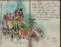 https://www.waibe.fr/sites/mcp49/medias/images/__HIDDEN__galerie_19/carnet_de_croquis_chateau_de_monfort_perigord.jpg