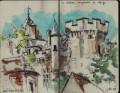 https://www.waibe.fr/sites/mcp49/medias/images/__HIDDEN__galerie_19/carnet_de_croquis_detail_chateau_de_monfort_perigord.jpg