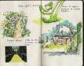 https://www.waibe.fr/sites/mcp49/medias/images/__HIDDEN__galerie_19/carnet_de_croquis_jardins_d_eyrignac.jpg
