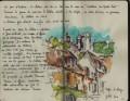 https://www.waibe.fr/sites/mcp49/medias/images/__HIDDEN__galerie_19/carnet_de_croquis_perigord_chateau_de_monfort.jpg