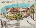 https://www.waibe.fr/sites/mcp49/medias/images/__HIDDEN__galerie_19/carnet_de_croquis_village_de_monfort_dordogne_perigord.jpg