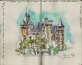 https://www.waibe.fr/sites/mcp49/medias/images/__HIDDEN__galerie_19/chateau_de_monfort_perigord_dordogne.jpg