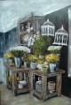https://www.waibe.fr/sites/mcp49/medias/images/peinture/boutique_de_fleurs_2.JPG