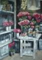 https://www.waibe.fr/sites/mcp49/medias/images/peinture/boutique_fleuriste_cote_rose.JPG