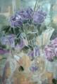 https://www.waibe.fr/sites/mcp49/medias/images/peinture/composition_florale.JPG