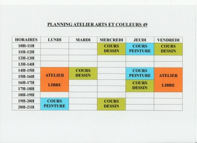 planning arts et couleurs 49 20182019 001