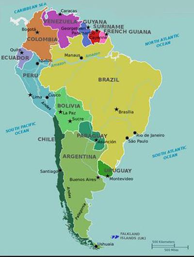 2 Amerique Sud2