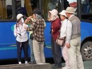 https://www.waibe.fr/sites/micmary/medias/images/CostaRica/CR-040-Sarchi-Japonnais_en_visite.JPG