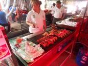 https://www.waibe.fr/sites/micmary/medias/images/ElSalvador/ES-045-Juayua-Dimanche_gourmet_sur_le_marche.JPG