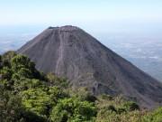 https://www.waibe.fr/sites/micmary/medias/images/ElSalvador/ES-185-Volcan_Izalco-1950m.JPG