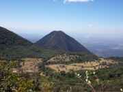 https://www.waibe.fr/sites/micmary/medias/images/ElSalvador/ES-190-Volcan_Izalco-En_montant_au_Santa-Ana.JPG