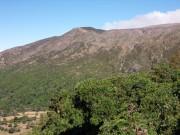 https://www.waibe.fr/sites/micmary/medias/images/ElSalvador/ES-195-Volcan_Santa-Ana-2381m.JPG
