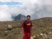 https://www.waibe.fr/sites/micmary/medias/images/ElSalvador/ES-198-Volcan_Santa-Ana-Carlos.jpg