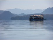 https://www.waibe.fr/sites/micmary/medias/images/ElSalvador/ES-230-Lac_Suchitlan-Transports_divers.jpg