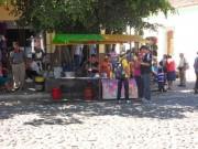 https://www.waibe.fr/sites/micmary/medias/images/ElSalvador/ES-240-Suchitoto-Dans_la_rue.JPG