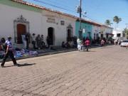 https://www.waibe.fr/sites/micmary/medias/images/ElSalvador/ES-255-Suchitoto-Le_dimanche_tout_se_vend.JPG