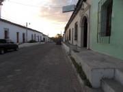 https://www.waibe.fr/sites/micmary/medias/images/ElSalvador/ES-275-Suchitoto-Hauteur_des_trottoirs.JPG