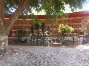 https://www.waibe.fr/sites/micmary/medias/images/ElSalvador/ES-295-El_Mozote-Village_martyr.JPG