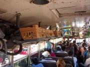 https://www.waibe.fr/sites/micmary/medias/images/ElSalvador/ES-340-Route_de_Perquin-Le_bus_en_attendant_le_changement_de_roue.JPG