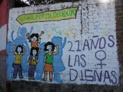 https://www.waibe.fr/sites/micmary/medias/images/ElSalvador/ES-375-Alegria-21_ans_les_femmes_dignes.JPG