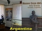 2AR 00 Argentine 17
