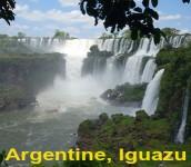 2AR 002 Iguazu 3 3538