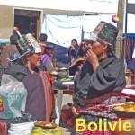 2BO 0000 Bolivie 06390e