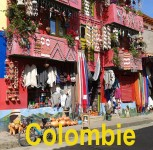 2CO 000 Colombie  09 33 57 a