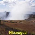 2N 001 145 Volcan Masaya