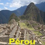 2PER 000 Perou4