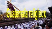 https://www.waibe.fr/sites/micmary/medias/images/Guatemala/G-000-Antigua-Cortege-Titre3.jpg
