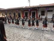 https://www.waibe.fr/sites/micmary/medias/images/Guatemala/G-070-Antigua-Semaine_Sainte-Filles.JPG