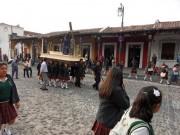 https://www.waibe.fr/sites/micmary/medias/images/Guatemala/G-075-Antigua-Semaine_Sainte-Filles.JPG