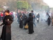 https://www.waibe.fr/sites/micmary/medias/images/Guatemala/G-100-Antigua-Une_semaine_avant.JPG