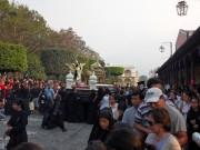 https://www.waibe.fr/sites/micmary/medias/images/Guatemala/G-105-Antigua-Une_semaine_avant.JPG