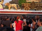 https://www.waibe.fr/sites/micmary/medias/images/Guatemala/G-110-Antigua-Une_semaine_avant.JPG