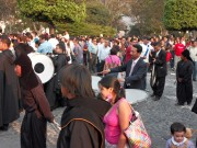 https://www.waibe.fr/sites/micmary/medias/images/Guatemala/G-120-Antigua-Une_semaine_avant.JPG