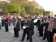 https://www.waibe.fr/sites/micmary/medias/images/Guatemala/G-125-Antigua-Une_semaine_avant.JPG
