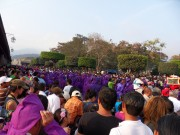 https://www.waibe.fr/sites/micmary/medias/images/Guatemala/G-130-Antigua-Une_semaine_avant.JPG