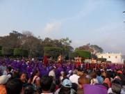 https://www.waibe.fr/sites/micmary/medias/images/Guatemala/G-135-Antigua-Une_semaine_avant.JPG