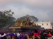 https://www.waibe.fr/sites/micmary/medias/images/Guatemala/G-150-Antigua-Une_semaine_avant.JPG