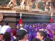https://www.waibe.fr/sites/micmary/medias/images/Guatemala/G-160-Antigua-Une_semaine_avant.JPG