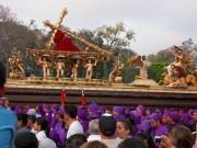 https://www.waibe.fr/sites/micmary/medias/images/Guatemala/G-165-Antigua-Une_semaine_avant.JPG